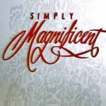 tn simplymagnificent4